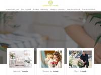 amariline-fleurs.fr