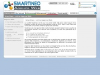smartineo.com