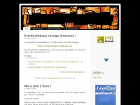 monnaie.mediatheque.free.fr