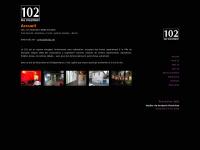 Le102.net