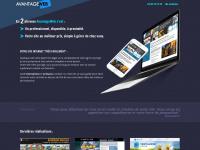 avantageweb.fr