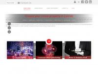cannes-properties-rentals.com