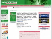 Radioprotection.org