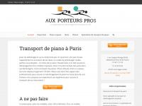 transport-de-piano-paris.com