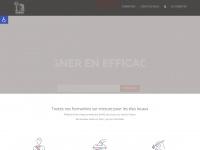formation-elus.fr