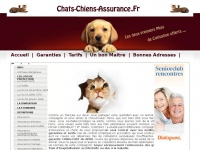chats-chiens-assurance.fr