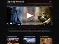 clipclapvideo.com
