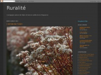 ruralite.net