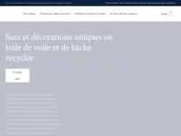 rbag.fr