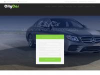 city-car.fr