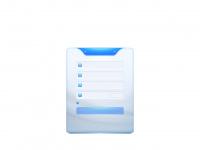 leonorhelenodesigns.com