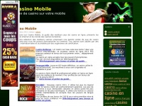 casino-mobile.be