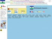 Sesotho.free.fr