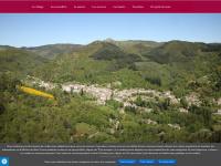 Marcols-les-eaux.fr