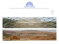 loisirs-vaucluse.com