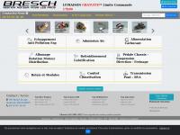 bresch.com