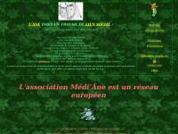 Association MediAne