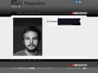 regis-pappatico.com