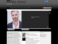 antoine-michel.com