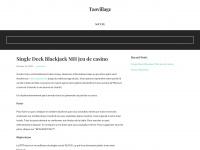 taovillage.com