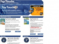 taptouche.com