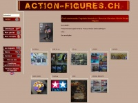 Action-figures.ch