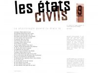 etats.civils.free.fr