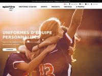 sportira.com