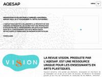 Aqesap.org