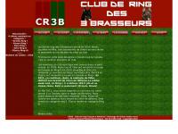 Clubring3brasseurs.free.fr