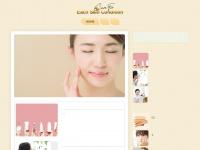 Celtik-jump.com