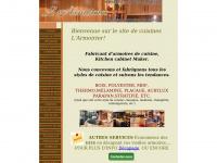 armoirier.com