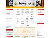 royaltings.com