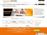 imprimerieflyer.com