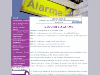 securite-alarme.net
