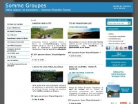 somme-groupes.com