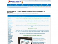 Annonce-location.net