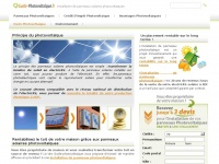 guide-photovoltaique.fr