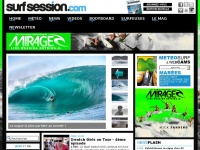 surfsession.com