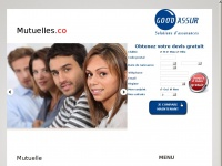 mutuelles.co