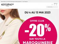 aeschbach-chaussures.ch