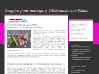dragees-mariage-villefranche.fr