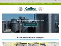 Cadiou-chaudronnerie-plastique.com