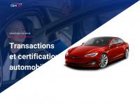 Certi-car.fr