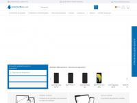 protectionfilms24.es