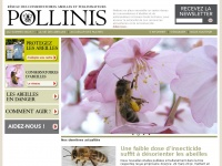 Pollinis.org