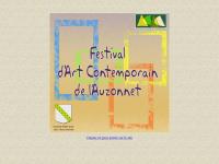 Art.auzonnet.free.fr