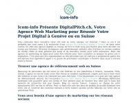 icom-info.ch