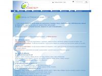 coop-tic.net