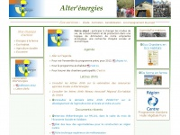 Alterenergies.org